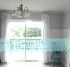 Walmart Curtains And Window Treatments by Coffee Tables Curtains And Blinds Walmart Curtains Door Window