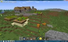 Pumpkin Seeds Minecraft Ps3 by Epic Worldseed U0027666 U0027 Minecraft Blog
