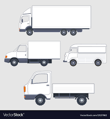 Set Of Different Trucks And Van Truck Bodies Vector Image Mercedesbenz Antos From Orwell Truck And Van For Cc Wells Custom Racks By Action Welding Set Of Cargo Trucks View Above Delivery Vehicles Isolated Truck Van Simple Icons Vector Illustration Zap Electric Qualify Federal Tax Credit Ni Appoints Group Service Manager Sprinter 314cdi Bell Used Trucks Midlands Ltd Safe Haven Pest Control Fleet Car Wrap City Transport Your Entire Group In Our 15 Passenger With High 42015 Buyers Guide Photo Image Gallery Commercial Options