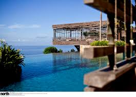 100 Bali Infinity Travel Top 10 The Most Gorgeous Infinity Pools Eat Drink