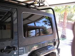 Herculiner Bed Liner Kit by How To Apply Textured Bed Liner Product To Your Hardtop