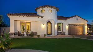 Ryland Homes Floor Plans Arizona by Trend Homes Floor Plans Gilbert Az Home Plan
