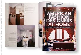 Top 30 Interior Design Books — Gentleman's Gazette