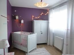 chambre couleur prune et gris chambre bebe prune et beige idées décoration intérieure farik us