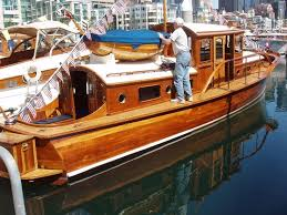 best 25 classic boat ideas on pinterest classic wooden boats