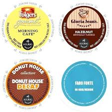 K Cup Coffee Flavors Club Shop Cups Best Of Jean S