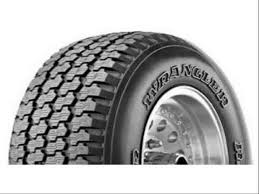 P235 75r15 Light Truck Tires | Iron Blog