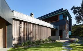 100 Shaun Lockyer Architect Cutter 2016 S Brisbane S