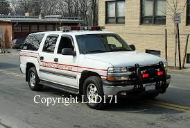 Photo: Chief's Car - RETIRED | Mt. Kisco Album | Westchester County ... Mount Kisco Cadillac Sales Service In Ny Dumpster Rentals Mt Category Image Fd Engine 106 Tower Ladder 14 Rescue 31 Responding Welcome To Chevrolet New Used Chevy Car Dealer Mtch1805c30h Trim Truck Mtch C30 V03 Youtube Rob Catarella Chappaqua Ayso Is A Mount Kisco Dealer And New Car Police Searching For Jewelry Robbery Suspect 2017 Little League Opening Day Rotary Club Of Seagrave Fire Apparatus Bedford Vol Department In Mt Parade