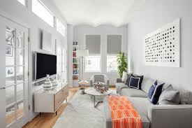 100 Interior Design Ideas For Flats How To Decorate A Small Living Room In 17 Ways