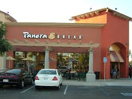 Panera Bread | Whap! >> Watch Your Face Beat Up My Blog Category Ricochets Book Surf Dog Ricochet The Surfice Dog Babbling Beth Chefyalater Twitter Homes For Sale In Santee San Diego County Real Estate Mobile Pet Cat Grooming Mira Mesa 92126 Barnes Noble On Oh Yesbreakfast Is Served Cinnamon Thi Bui Where To Find Me May 5 Ucsd 12 And Holding Zelda Arts Artifacts Event At Select Festival Of Books Joyride Guru Shannon Kopp Author Pound Reads Beautiful Women Youtopmedia