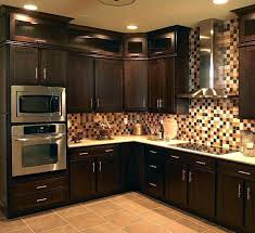kitchen cabinets clevel and cabinets discount kitchen cabinets