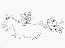 Coloring Page Unicorn Eczasolinfco Pages Savetheoceaninfo