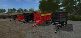 ls uk uk farming simulator 2017 mods fs 2017 mods ls 17 mods