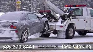 Todd's Towing | 24/7 Fast & Reliable Towing Service For Local ... Home Adams Towing Northern Virginia Roadside Georges Custom June 2016 Troy Kellogg Kelloggtroy Twitter Rjs And Service In Riverside Griffs Auto Inc Rochester Ny Ray Khaerts Repair Signs Now Rochesters Vehicle Wrap For Action Wins Top Kw Rolloff Big Rigs Pinterest Rigs Cars Index Of Imagestrusmack01969hauler 2014 Ford F150 Limited 477010 At Carmaxcom Let Tow Truck Operators Shine A Rearfacing Blue Light On The Job 12102014 Winter Storm Hazards Youtube