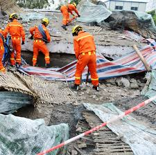 the importance of a two way radio during a disaster