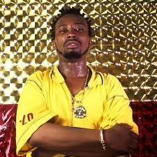 Pumpkinhead Rapper Dead by 15 Deaths That Shook Up The Rap Game