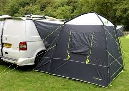 Outdoor Revolution Outhouse XL Handi: Amazon.co.uk: Sports & Outdoors Awning Rails Vw T4 Transporter 19 Tdi Camper Cversion Forum T5 Three Zero Blog Cnection Methods For Your Drive Away T5 California Awning On Standard Transporter Rail Kent And Surrey Campers Van Guard T6 2 Ulti Roof Bars With Kit Pull Out For Volkswagens Other Campervans Outhaus Uk Eurotrail Florida Campervan Sun Canopy 300x240cm Lwb Quired Attaching Awnings Or Sunshades 30 Best Transporters In Dguise Images Pinterest Awnings Bridge Cversions Alinium Vee Dub