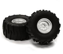 Realistic 1/10 Monster Truck Wheel & Tire (2) For 12mm Hex (O.D. ... Damaged 18 Wheeler Truck Burst Tires By Highway Street With Stock Rc Dalys Ion Mt Premounted 118 Monster 2 By Maverick Amazoncom Nitto Mud Grappler Radial Tire 381550r18 128q Automotive 2016 Gmc Sierra Denali 2500 Fuel Throttle Wheels Armory Rims Black Rhino Closeup Incubus Used 714 Chrome Inch For Chevy Nissan 20 Toyota Tundra And 19 22 24 Set Of 4 Hankook Inch Dyna Pro Truck Tires Big Rims Little Truck Need Help Colorado Canyon
