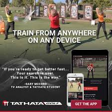 DealTrackerGolf -DealTrackerGolf Calamo Puma Diwali Festive Offers And Coupons Wiley Plus Coupon Code Jimmy Jazz Discount 2019 Arkansas Razorbacks Purina Cat Chow 25 Off Global Golf Coupons Promo Codes Cyber Monday 2018 The Best Golf Deals We Know About So Far Galaxy Black Friday Ad Deals Sales Odyssey Pizza Hut December Preparing For Your Next Charity Tournament Galaxy Corner Bakery Printable Android Developers Blog Create Your Apps 20 Allen Edmonds Promo Codes October Used Balls Up To 80 Savings Free Shipping At