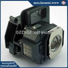 brand new with manufacturer warranty 840 00 epson powerlite