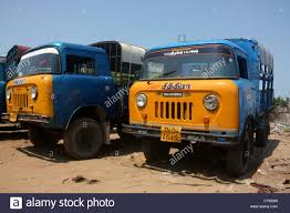 Vintage Indian Mahindra Trucks In Tamil Nadu. India Stock Photo ... Ideal Motors Mahindra Truck And Bus Navistar Driven By Exllence Furio Trucks Designed By Pfarina Youtube Mahindras Usps Mail Protype Spotted Stateside Commercial Vehicles Auto Expo 2018 Teambhp Blazo Tvc Starring Ajay Devgn Sabse Aage Blazo 40 Tip Trailer Specifications Features Series Loadking Optimo Tipper At 2016 Growth Division Breaks Even After Sdi_8668 Buses Flickr Yeshwanth Live This Onecylinder Has A Higher Payload Capacity Than