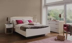 chambre a coucher alinea merveilleux chambre coucher adulte alinea galement chambre coucher