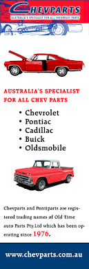 Chevparts - Car Parts - 9 Yennora Ave - Yennora Truck Parts And Accsories Amazoncom 82 Chevy 19472008 Gmc Nicely Preserved Optioned 1976 Chevrolet K20 Scottsdale Bring A Lifted Corvette With A Pickup Bed Is The Best Part Guy Heater Ac Controls Flashback F10039s New Arrivals Of Whole Trucksparts Trucks Or Dans Garage C10 Long 462 Big Block Start Up Dash View About To Buy Stepside Forum Silverado Connors Motorcar Company Find Used C30 1 Ton 3500 Crew Cab Dually