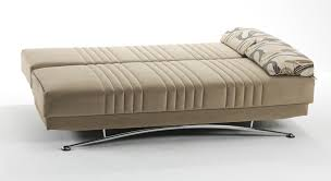 Fantasy Best Vizon Sofa Bed sufantasy Sunset Furniture Sleepers