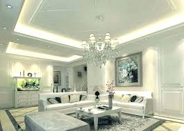 Full Size Of Lighting Light Living Room Colors Led Fixtures Lights Ideas Ceiling For Home Color