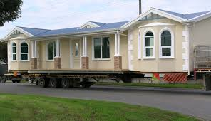 manufactured modular or mobile home insurance in Ohio