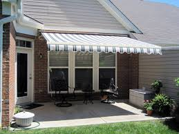 Expert Spotlight: Queen City Awning Bedroom Beauteous Commercial Awnings Kansas City Tent Awning Business Awning And Canopies Bromame Above All Home Finished Installed New Fabric Custom Painted Logo Bakerlockwood Western Company Patriot Charlotte Supplier Contractor Acme Superior Of Texas Lexington Signs