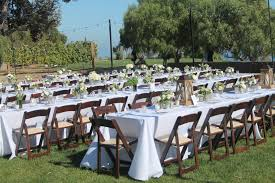 Mahogany Wood Folding Chairs, Off White Cushions, White ... 16 Easy Wedding Chair Decoration Ideas Twis Weddings Beautiful Place For Outside Wedding Ceremony In City Park Many White Chairs Decorated With Fresh Flowers On A Green Can Plastic Folding Chairs Look Elegant For My Event Ctc Ivory Us 911 18 Offburlap Sashes Cover Jute Tie Bow Burlap Table Runner Burlap Lace Tableware Pouch Banquet Home Rustic Decorationin Spandex Party Decorations Pink Buy Folding Event And Get Free Shipping Aliexpresscom Linens Inc Lifetime Stretch Fitted Covers Back Do It Yourself Cheap Arch