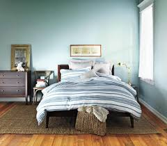 5 Decorating Ideas For Magnificent Simple Bedroom Decor