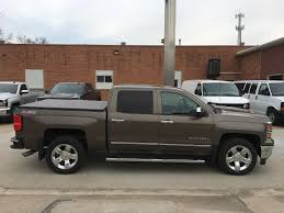 Used Chevy Truck Wheels Elegant Superior Ne Used Chevrolet Silverado ...