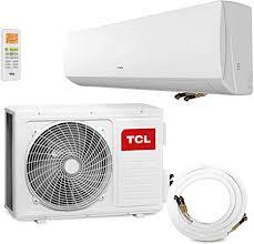 tlc split klimaanlage 9000 btu easy connection 2 5