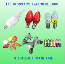 e12 e14 220v led light bulb 240v model e12 e14pricerange 1 buy