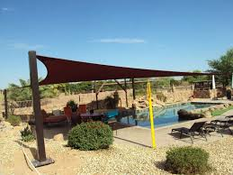 Budget Patio Ideas Uk by Patio Ideas Amazing Ideas Patio Sail Shade Picturesque 2004