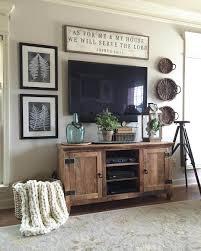 Classy Interior Home Design With Farmhouse Decorating Ideas Magazines