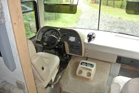 Top 25 Corry, PA RV Rentals And Motorhome Rentals | Outdoorsy Hensack Nj 1970s Vintage Bergen County New Jersey In 2018 8318 W Fairmount Avenue Phoenix Property Listing Mls 23058 Anthony Chevrolet Fairmont Wv Morgantown Clarksburg West Truck Rental Enterprise One Way Mn Hannover Tripadvisor Tourist Map Denvers Cemetery Hosts Car Show As Part Of Community Rates Car Hardscaping Home Facebook Mauldin Trash Residential Service Ga