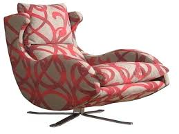 Swivel Cuddle Chairs Uk by Cheap Modern Armchair Medium Size Of And Swivel Chair Cheap Brown
