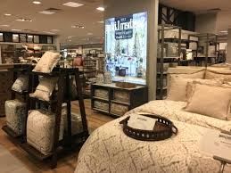 Dillards Lamps Furniture Sale Dining Room Also Sells