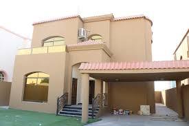 5 Bedroom House For Rent by Villas U0026 House For Rent In Ajman Uae 243 Listings Dubizzle Ajman
