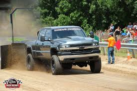 Photo Gallery - 2002 Chevy Duramax Street/Pull Truck 2017 Gmc Sierra Denali 2500hd Diesel 7 Things To Know The Drive Chevy Trucks Mudding Superb Duramax Pulling Power Cass County Truck And Tractor Pull 2016 Season Opener Drivgline Trailering Towing Guide Chevrolet Silverado Review Dodge Ford Battle Royale Baby Can Still Pull A Good Bit Xtreme Performance Woodbury Tn 25 Class Youtube Three Awesome 1200hp Race Magazine Questions About Forum Your Online Colorado Z71 Update 3 Longdistance Tow Test 64 Truck Mild Build Page 21 Powerstrokearmy