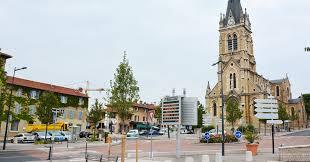 mairie didier au mont d or le portail de la ville de didier au mont d or