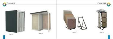 ceramic tile display stand tile display stand om atta mill