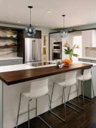 Medium Size Of Kitchendiy Kitchen Island On Wheels Decorative Accessories For Countertops