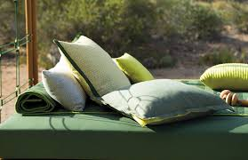 Cushion Pros: The 1st Source For Custom Cushions & Quality Home Goods