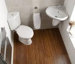 probati walter cunningham protiv small wc design ideas