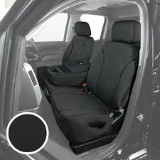 Leather Seat Covers | Buy Online | Cars, Trucks – Truck Seat Cover ... Saddle Blanket Seat Covers Ford Ranger Best Truck Resource Car Accsories And Chicco Infant 5 Dog Cover Ramp For Suv Hammock Velcromag In Camouflage Chevy Trucks 2006 F150 Ford F 150 Leather Interiors Pet Camo For 2000 Silverado Lovely 39 Ideas Rated In Custom Fit Helpful Customer Reviews Amazoncom Kick Mats With Organizer Premium Backseat Protector New Who Makes The Who The